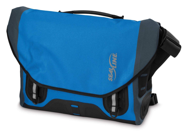 Sealline Urban Shoulder Bag Price 54