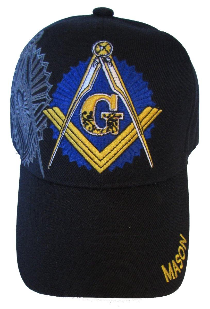 Buy Lodge Cap Now!