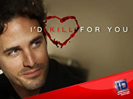 I'd Kill For You Season 2