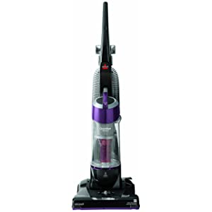 BISSELL CleanView Upright Vacuum with OnePass, 9595A