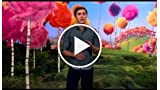 Dr. Seuss' The Lorax: Zac Efron On Ted
