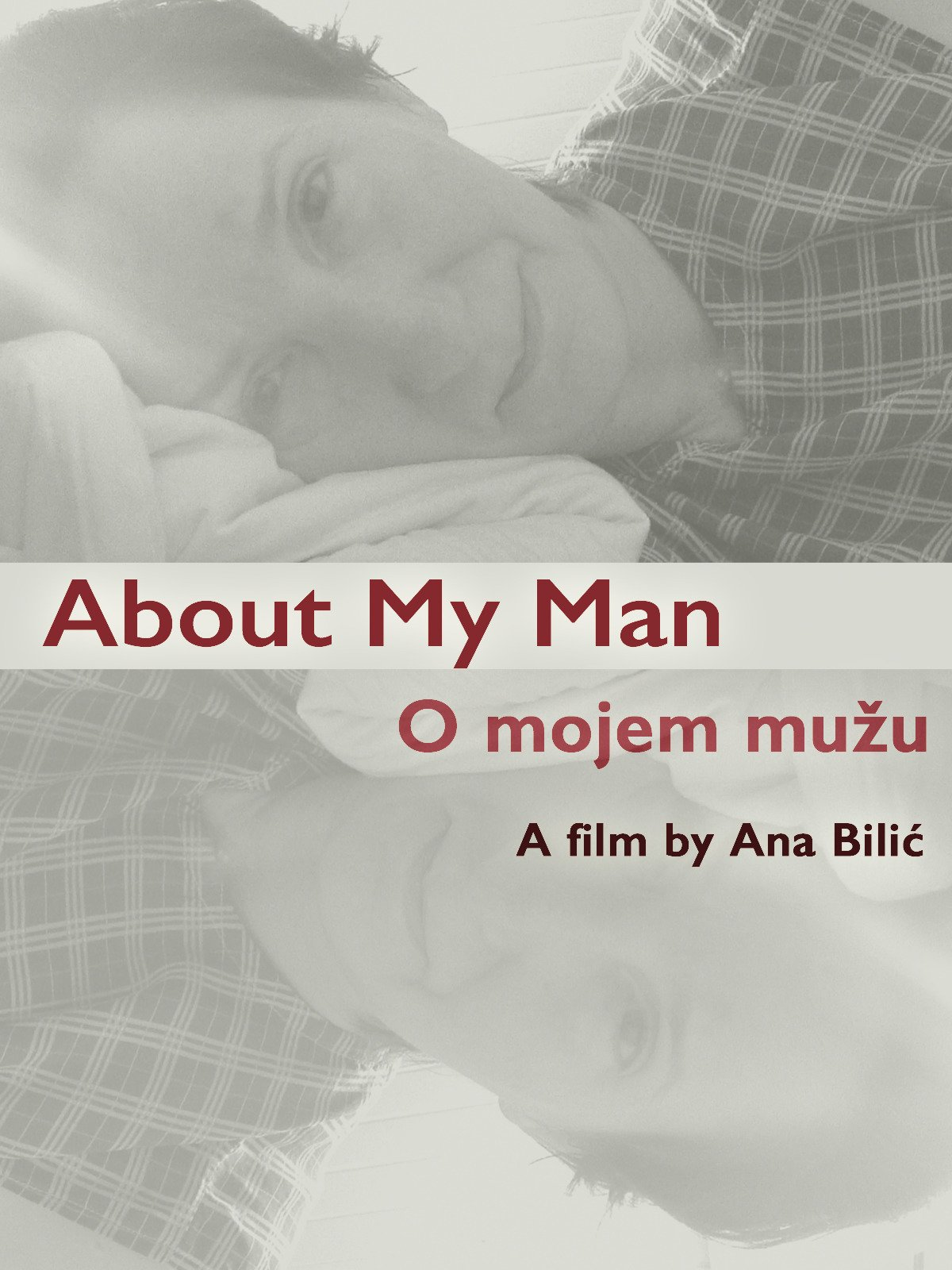 About My Man
