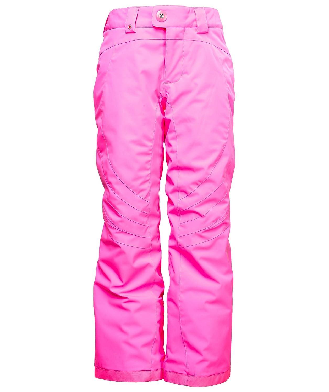 Spyder Kinder, Mädchen Skihose kaufen