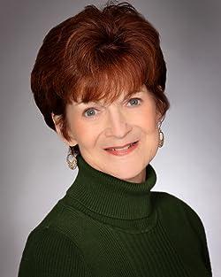 DiAnn Mills