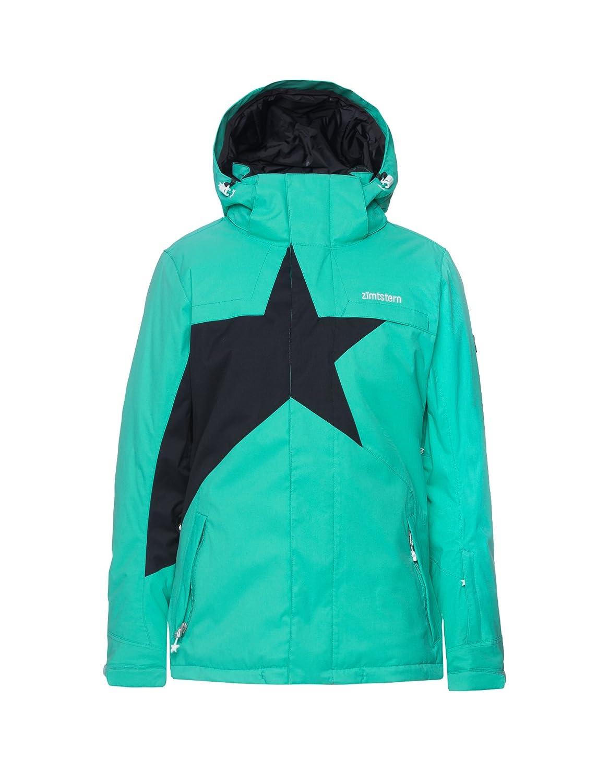 Zimtstern Damen Snow Jacket Snowy 15 Women günstig online kaufen