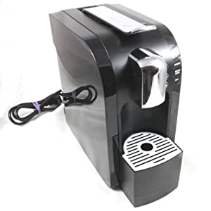 Starbucks Verismo 580 011023262