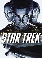 Star Trek (2009) [OV]