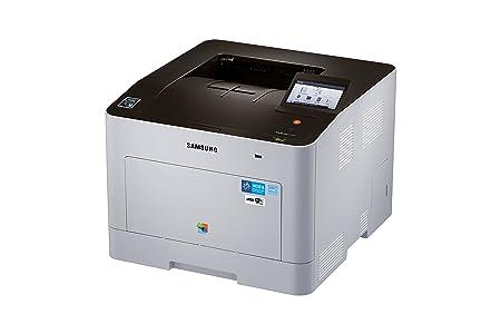 Samsung ProXpress C2620DW MFC A4 Imprimante laser pro Noir