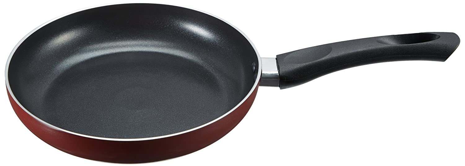 Buy Prestige Omega Deluxe Induction Base Non-Stick Kitchen Set, 3 ...