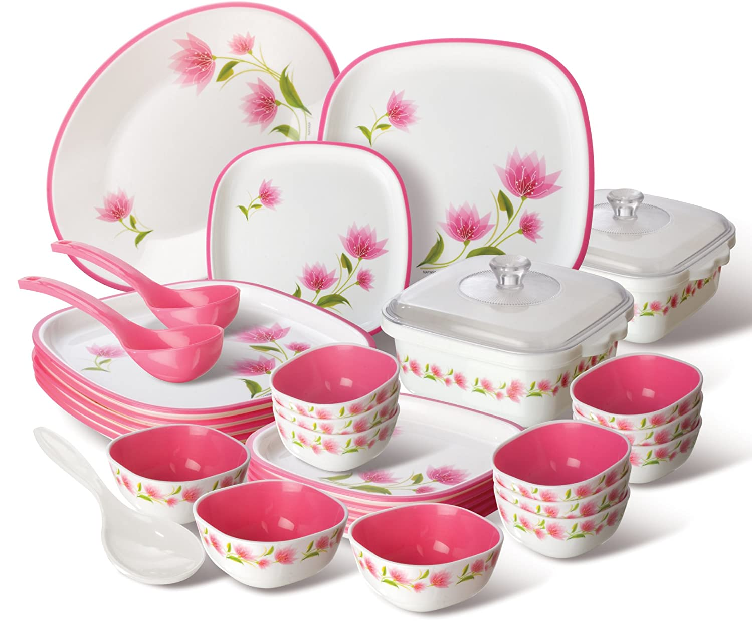 Kitchen Serveware Sets