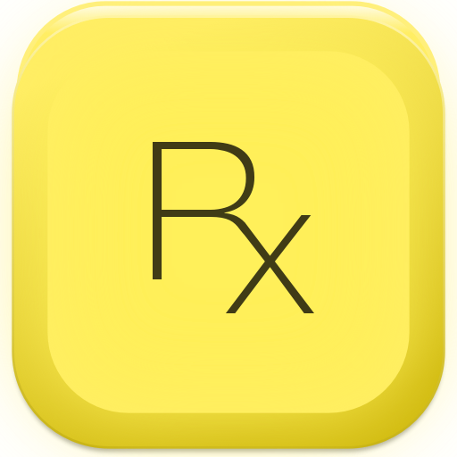 GoodRx - Prescription drug prices, coupons and pill identifier