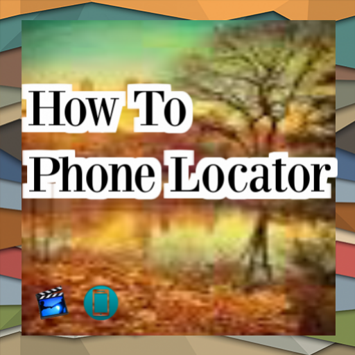 How To Phone Locator (How To Locate Cell Phone compare prices)