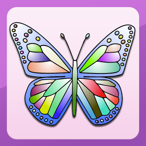 Coloring Book (Free Coloring compare prices)