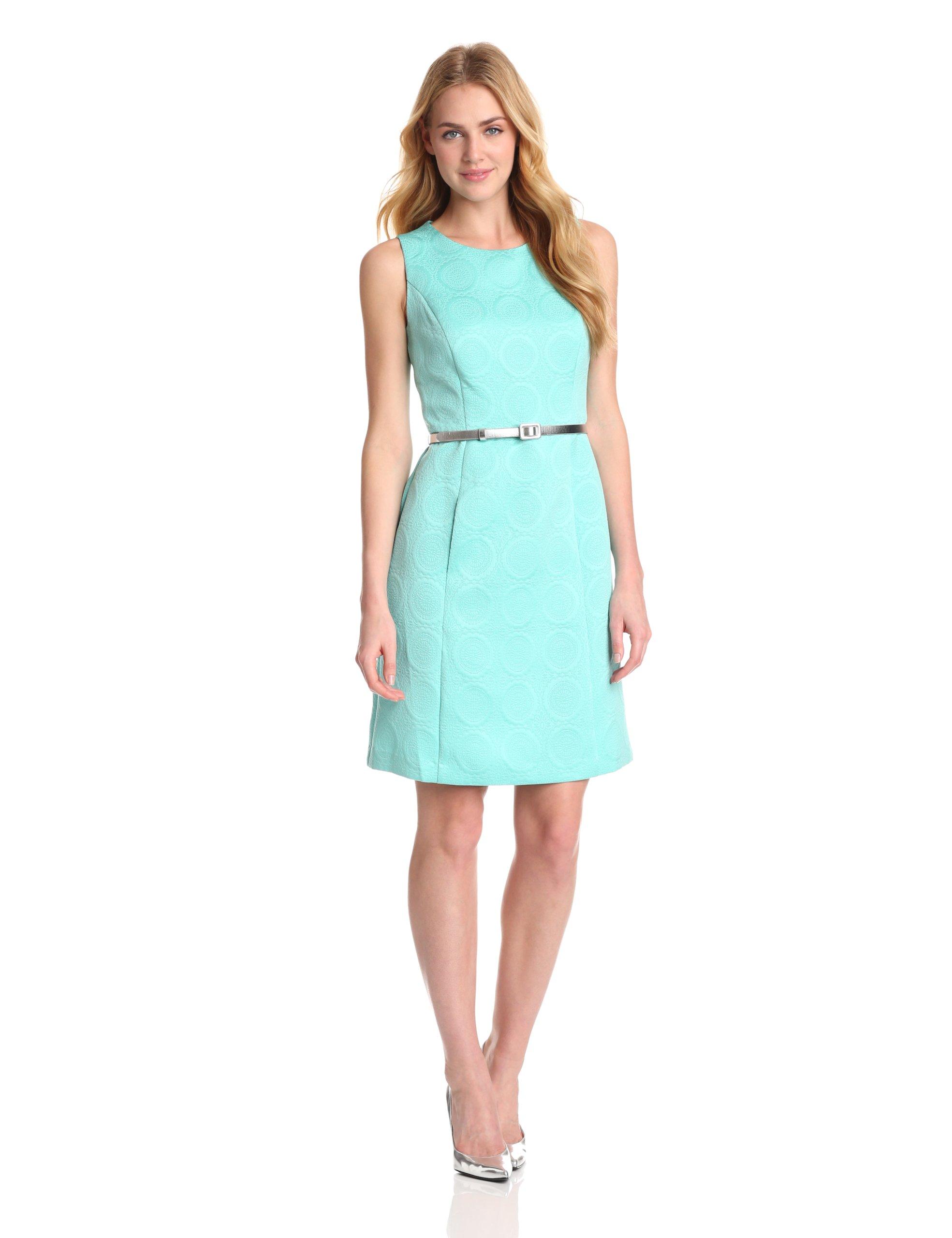 9537101bd0d98 Women s Dresses Collection  April 2013