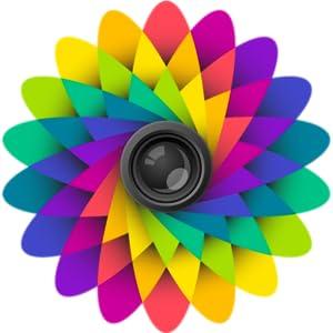 HDR Camera+