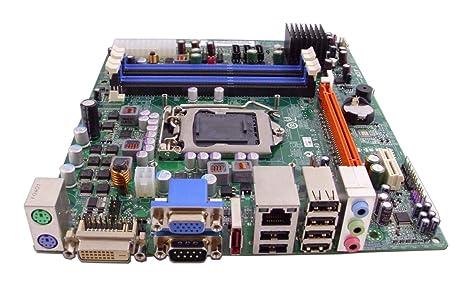 Sparepart: Acer MAIN BD.VX490.H57.WO/1394, MB.VAU07.002
