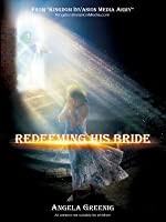 Redeeming His Bride