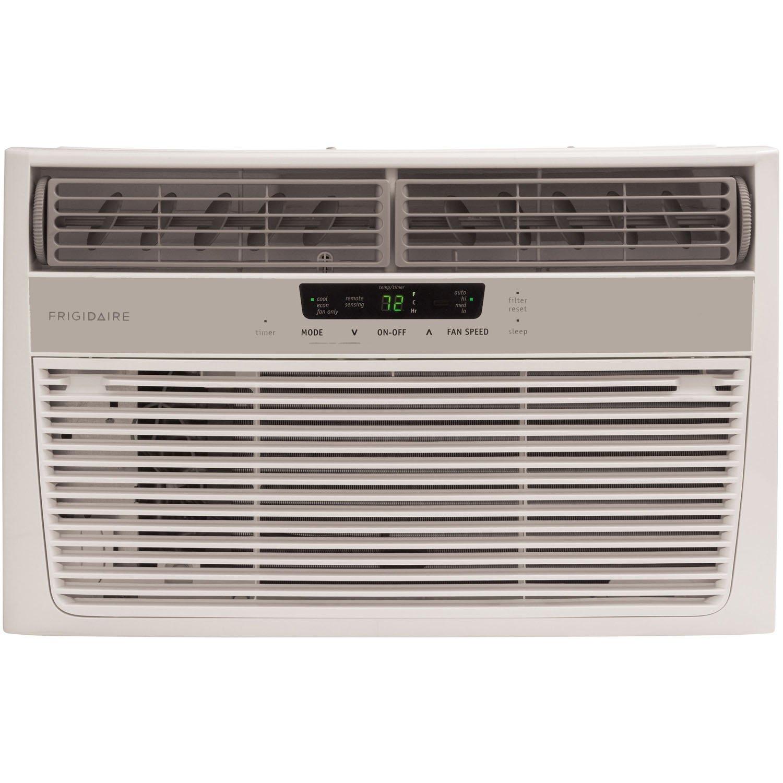 Frigidaire FRA065AT7 Air Conditioner