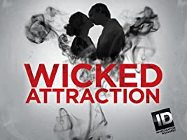 Wicked Attraction Season 5