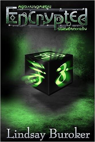Encrypted (Encrypted Series Book 1)