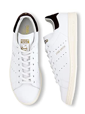 BEAUTY&YOUTH UNITED ARROWS 【別注】<adidas Originals(アディダス)>∴ Stan Smith/スニーカー 18314994788