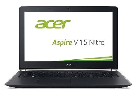 Acer Aspire V15 VN7-572G-75ZN