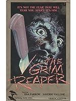 Grim Reaper, The