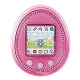 TAMAGOTCHI 4U+ Bandai - Baby Pink