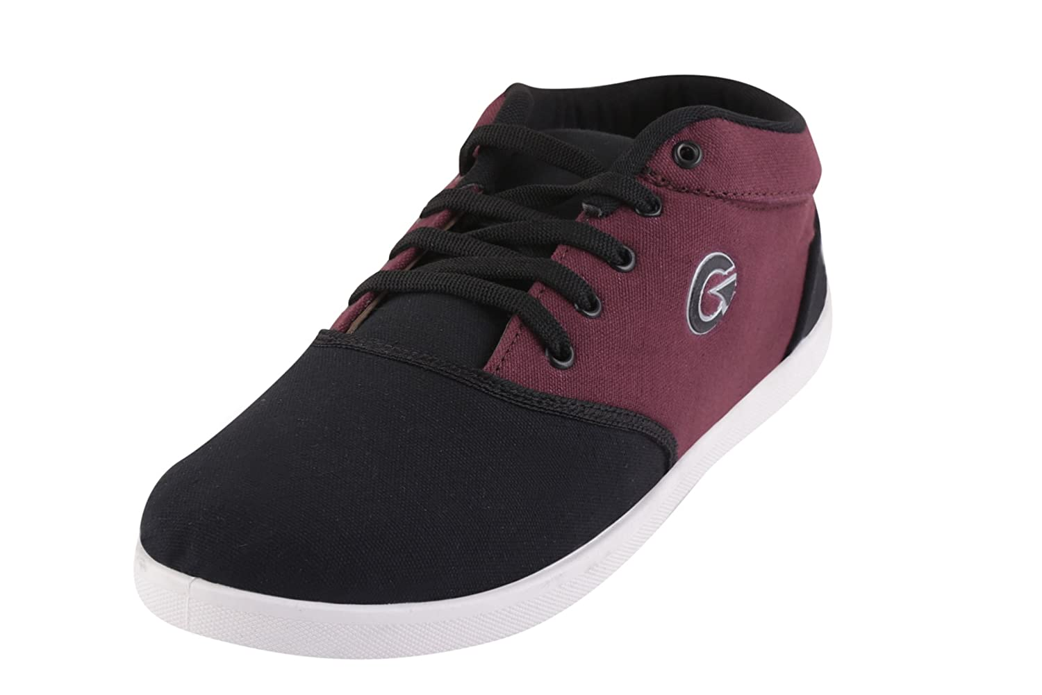 Men Casual Shoes - Earton,Globalite discount offer  image 12