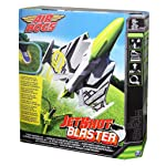 Air Hogs AirHogs Stomp Assortment Jetshort Blaster, Multi
