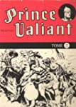 Prince Valiant: Au temps du roi Arthur