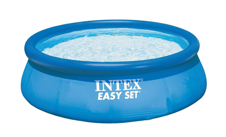 Gartenpool kaufen; Intex Aufstellpool Easy Set