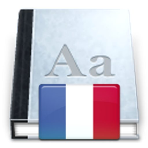 French Dictionary Free
