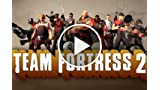 CGRundertow TEAM FORTRESS 2 for Xbox 360 Video Game...