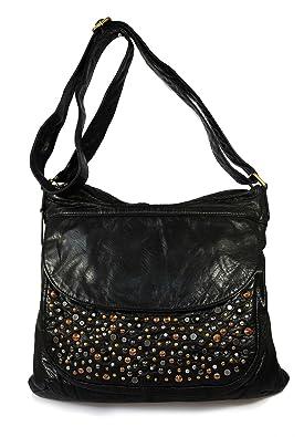 Desigual Tropic Carry Shoulder Bag Sporttasche Schultertasche Schuhsack Tasche