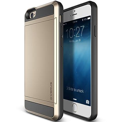 iPhone 6 Case Verus Card Slot Case iPhone