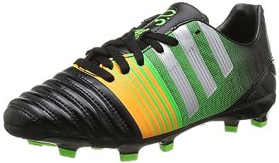 Adidas c25980bd242
