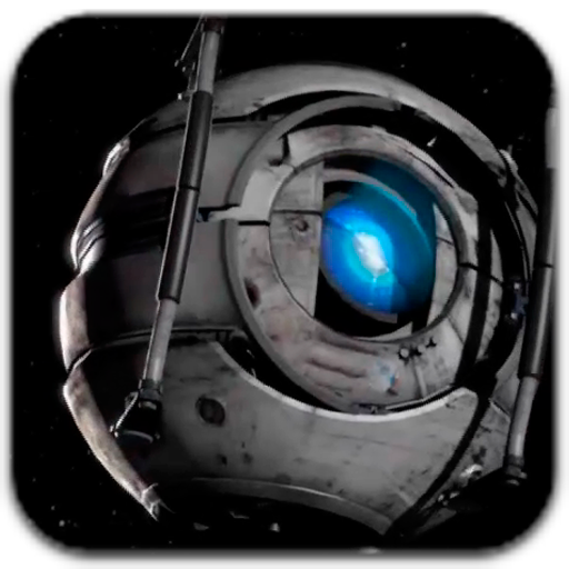 animated mobile wallpapers Droid Eye in Space Live Wallpaper bra slip