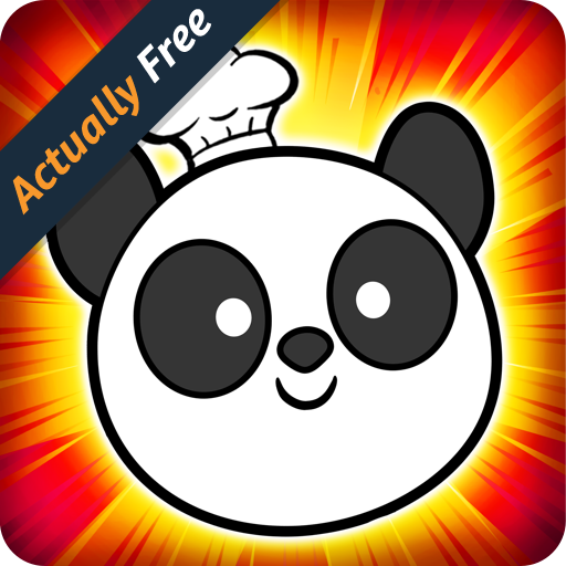 Cooking Pandas - Food Tycoon (Cooking And compare prices)