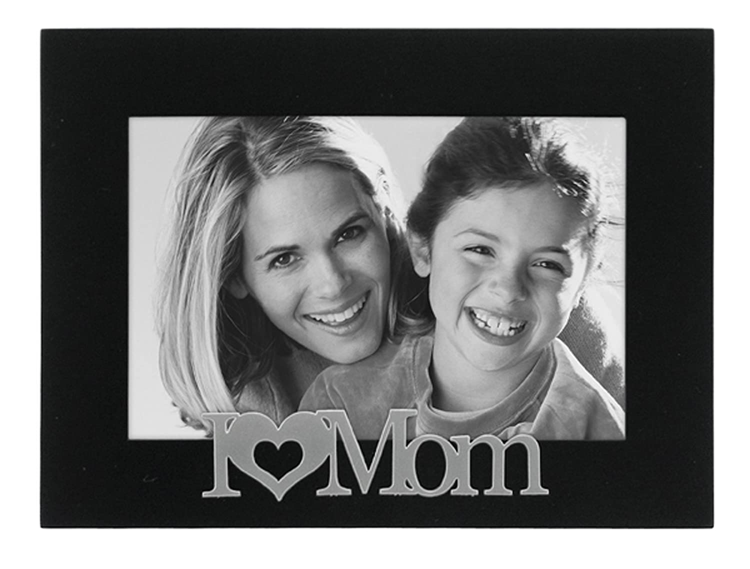 Great Gifts for Moms Who Have Everything - Gift Canyon