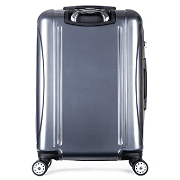 Sac de Grande Taille Panier /à Laver Sac de Voyage Sac /à Cordon Sac /à Linge Sale Pliable pour Machine /à Laver Gris de Couleur TRIXES Laundry Basket