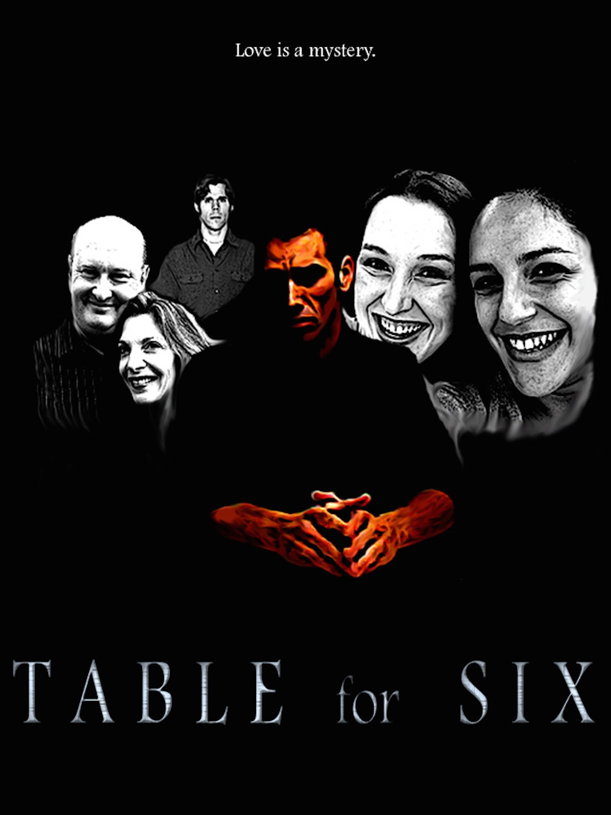 Table for Six