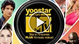 CGRundertow YOOSTAR ON MTV for Xbox 360 Video Game...