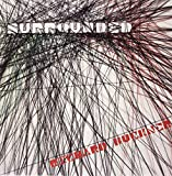 Surrounded (LP+MP3)