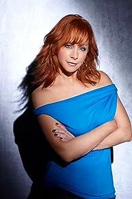 Image of Reba McEntire