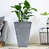 Large Tall Planter Flower Pot 26