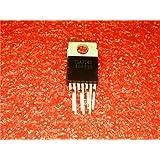1pcs/lot TDA7240A TDA7240 TDA7240AV TO-220 IC in Stock