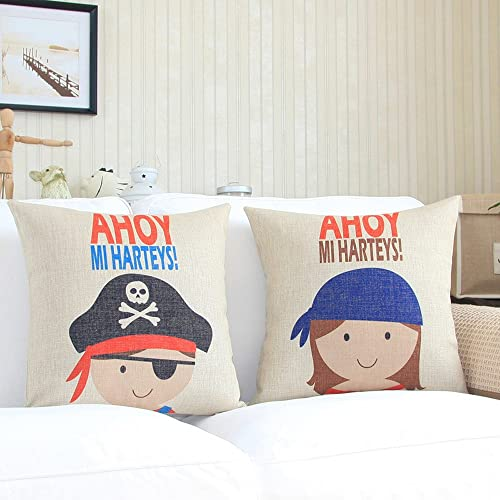Pirate Blankets And Pillows Totally Kids Totally