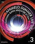 「アニサマ2015」に黒崎真音、ChouCho、Wake Up, Girls!らも出演