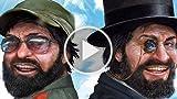 CGR Trailers - TROPICO 5 Multiplayer Trailer